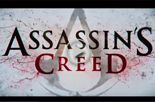 Vite precedenti - Assassin's Creed